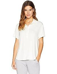 ed5d760283c48 Amazon.in  iBhejo - Sleepwear Tops   Sleep   Lounge Wear  Clothing ...