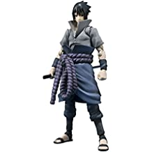 Figurine 'Naruto' - Sasuke Uchiha [Importación Francesa]
