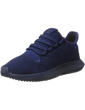 adidas Unisex-Kinder Tubular Shadow Sneaker