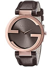 Gucci Interlocking G YA133309