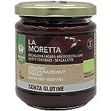 Probios Dairy Free Spread Dark Chocolate La Moretta, 200g