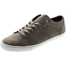 Levi´S Shoes - Woods 225826-1794-16 - Dark Turqouise