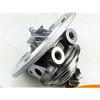 Gowe 4JX1 RHF5 turbocompressore Core 8973125140 8971371098 8971371099 VA430070 VA430064 VA430064 VA430064 per Isuzu Jackaroo 4JX1T 3.0l | Primi Clienti  | Discount  | I Clienti Prima  a08054