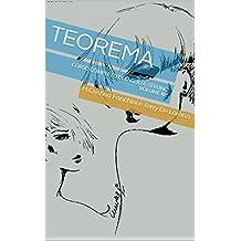 teorema: CORSO COMPLETO DI TAGLIO & STYLING: VOLUME III° (TEOREMA (Corso Completo di Taglio & Styling) Vol. 3) (Italian Edition)