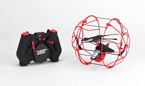Roller frame helicopter rolling phantom RED by Happinet | Nouveau Produit