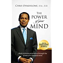 THE POWER OF YOUR MIND (English Edition)