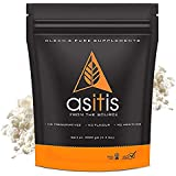 AS-IT-IS Nutrition Whey Protein Concentrate 80% | Unflavoured, tested for purity (2kg)