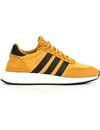 promo code c1c01 1e060 adidas Iniki Runner, Zapatillas de Deporte para Hombre