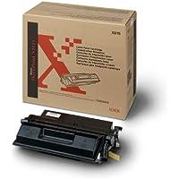Xerox 113R445 10K STA Yield N2125 Toner Cartuccia laser