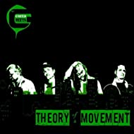 Theory of a Movement