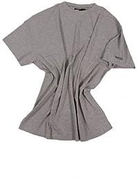 Greyes Herren Greyes T-Shirt Grau