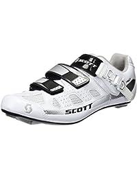 Scott Road Pro Sneaker, UNISEX