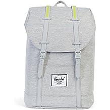 Herschel Retreat Backpack - Mochila casual unisex