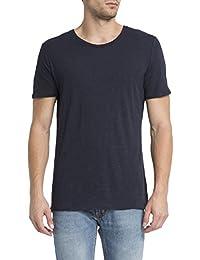 Recent Basic T-Shirt