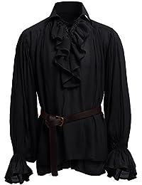 Amazon.fr   ecossaises - Chemises   T-shirts, polos et chemises ... 99810da89b93