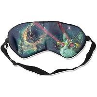 Comfortable Sleep Eyes Masks Batik Wallpapers Logo Design Sleeping Mask For Travelling, Night Noon Nap, Mediation... preisvergleich bei billige-tabletten.eu