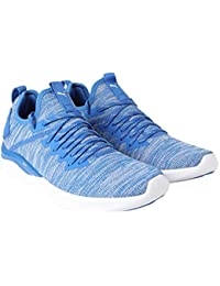 Puma Men's Ignite Flash Evoknit Running Shoes