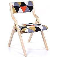 Amazon.es: sillas cocina - Plegables / Sillas: Hogar y cocina