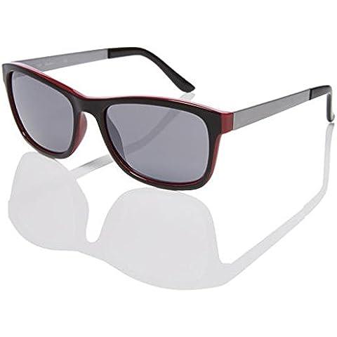 Gafas de Sol Hombre Pepe Jeans PJ 7182