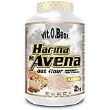 VitOBest Harina de Avena 2 kg - Chocolate
