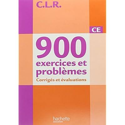 go for it anglais 3e professionnelle workbook
