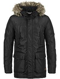 Amazon.it  PRODUKT - Giacche e cappotti   Uomo  Abbigliamento e66012e941c
