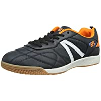 Bruetting Super Indoor Herren Hallenschuhe
