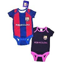 Barcellona Baby Body