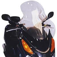 Roller Sitzbankabdeckung Suzuki Burgman 125// 200// 250// 400// 650