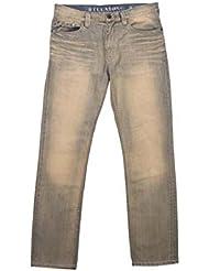Billabong Herren Loose Fit Jeans
