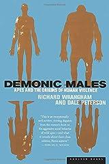 Richard W. Wrangham en Amazon.es: Libros y Ebooks de Richard ...