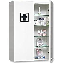 suchergebnis auf f r medikamentenschrank gro. Black Bedroom Furniture Sets. Home Design Ideas