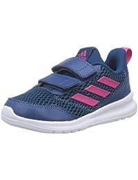 official photos cf95b a91a5 adidas Altarun CF I, Chaussures de Fitness Mixte bébé