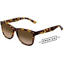 Amazon.es: gafas de sol hokana