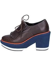 8e4cc003c87e26 Suchergebnis auf Amazon.de für  PALOMA BARCELO  Schuhe   Handtaschen