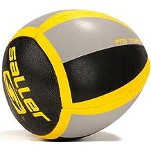 Saller Reflexball