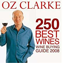 Oz clarke's let me tell you about wine: a beginner's guide to.