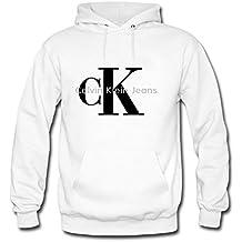 2016 Top CK Tops T Shirt Womens Fashion Calvin Klein Hoodie Sweatshirt