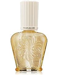 PAUL & JOE Limited Edition Sparkling Foundation Primer Champagne 001, 30 ml
