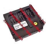Gowe unidad de control de electrónica de memoria para MK6VW GTI Highline cecm unidad central de control de electrónica de memoria 1K0937086