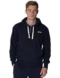 Slazenger - Sweat-shirt à capuche - À Capuche - Homme * Taille Unique