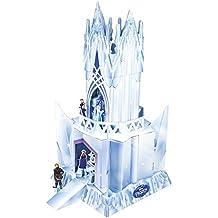 Amazonit Castello Di Frozen Disney