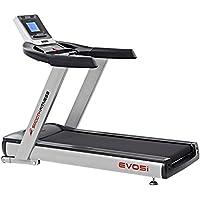 Preisvergleich für Smooth Fitness Evo 5i Laufband