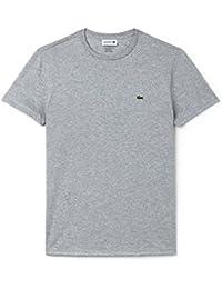 05ac4acdb93fa Amazon.co.uk  6XL - T-Shirts   Tops