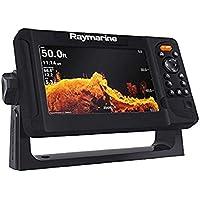 Raymarine Element S Navigationsdisplay