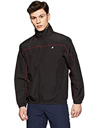 Fort Collins Men's Activewear Jacket