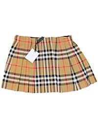 buy popular a2463 86e05 Amazon.it: burberry - Bambine e ragazze: Abbigliamento
