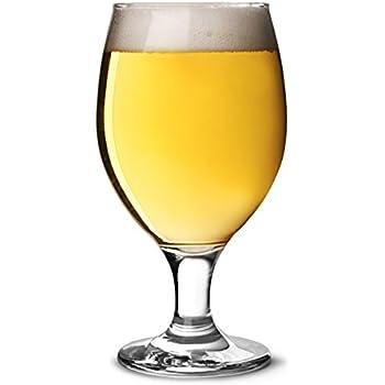 misket chalice biergl ser 14oz 400 ml 6 st ck ergab bier gl ser bier kelche craft bier. Black Bedroom Furniture Sets. Home Design Ideas