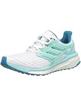 adidas Damen Energy Boost Laufsc
