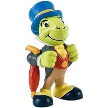 BULLYLAND Figura Pepito Grillo Pinocho Disney
